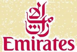 Etihad, Air Arabia both suspend Baghdad flights DUBAI,