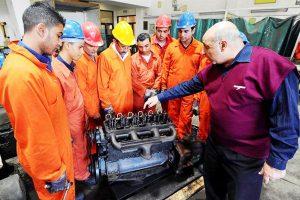 Helping job-seekers (Al-Ahram Weekly (Egypt))