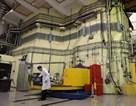 Riyadh Seeks Nuclear Cooperation with South Korea (Arutz Sheva)